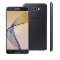 Smartphone-Samsung-Galaxy-J7-Prime-Dual-Chip-4G-Android-6.0-Tela-5.5--32GB-Camera-13MP---Preto