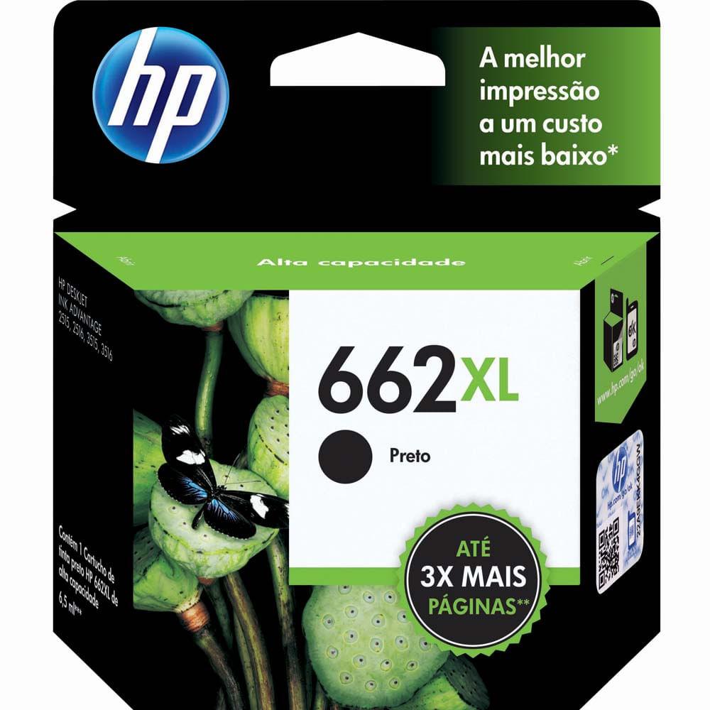 Cartucho-de-Tinta--HP-662XL-Preto----CZ105AB
