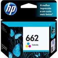 Cartucho-De-Tinta-HP-662--Colorido----CZ104AB