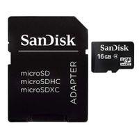 Cartao-De-Memoria-16GB-MicroSD-Com-Adaptador-Class-4---Sandisk---1383518-