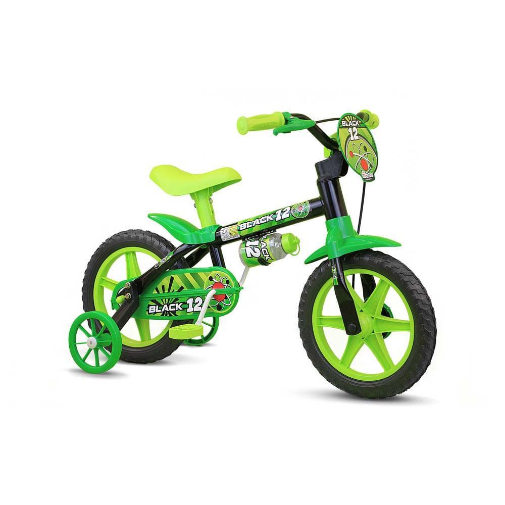 Bicicleta-Infantil-Masculina-Black-12-Aro---Nathor---1628828-