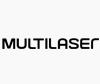 banner Multilaser