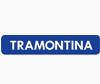 banner Tramontina