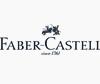 banner Faber Castell