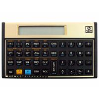 Calculadora-Financeira-Hp12c-Gold-