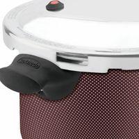 Panela-de-Pressao-4.5L-Turbo-Top-Vermelha-9295303954-Rochedo