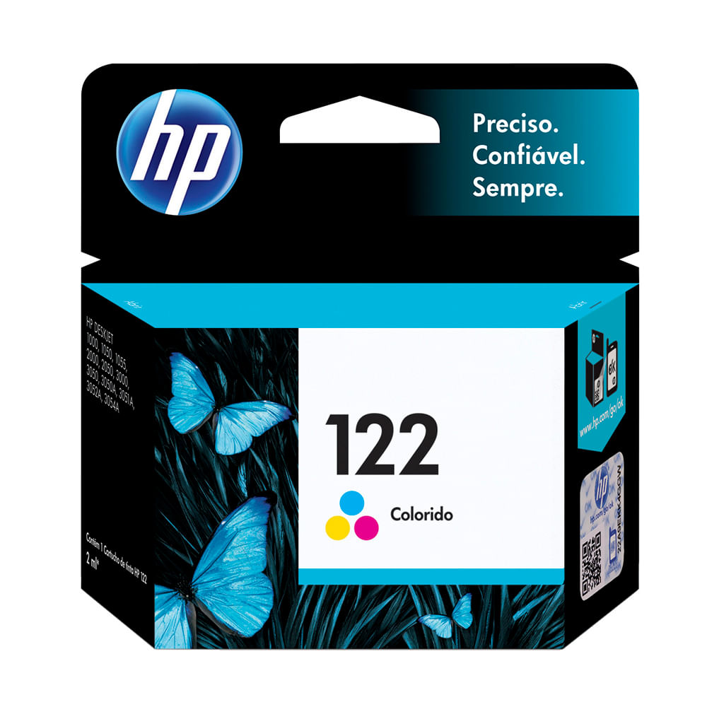 Cartucho-de-Tinta-HP-122-Colorida---CH562HB