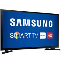 Smart-Tv-Led-40--Full-Hd---Samsung