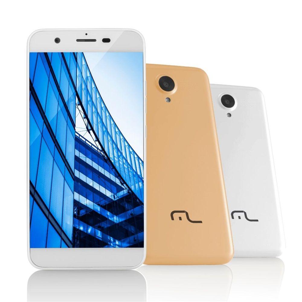 Smartphone-Multilser-MS50-Dual-Chip-4G-Android-5.1-Tela-5--8GB-Camera-8-MP---NB237---Dourado