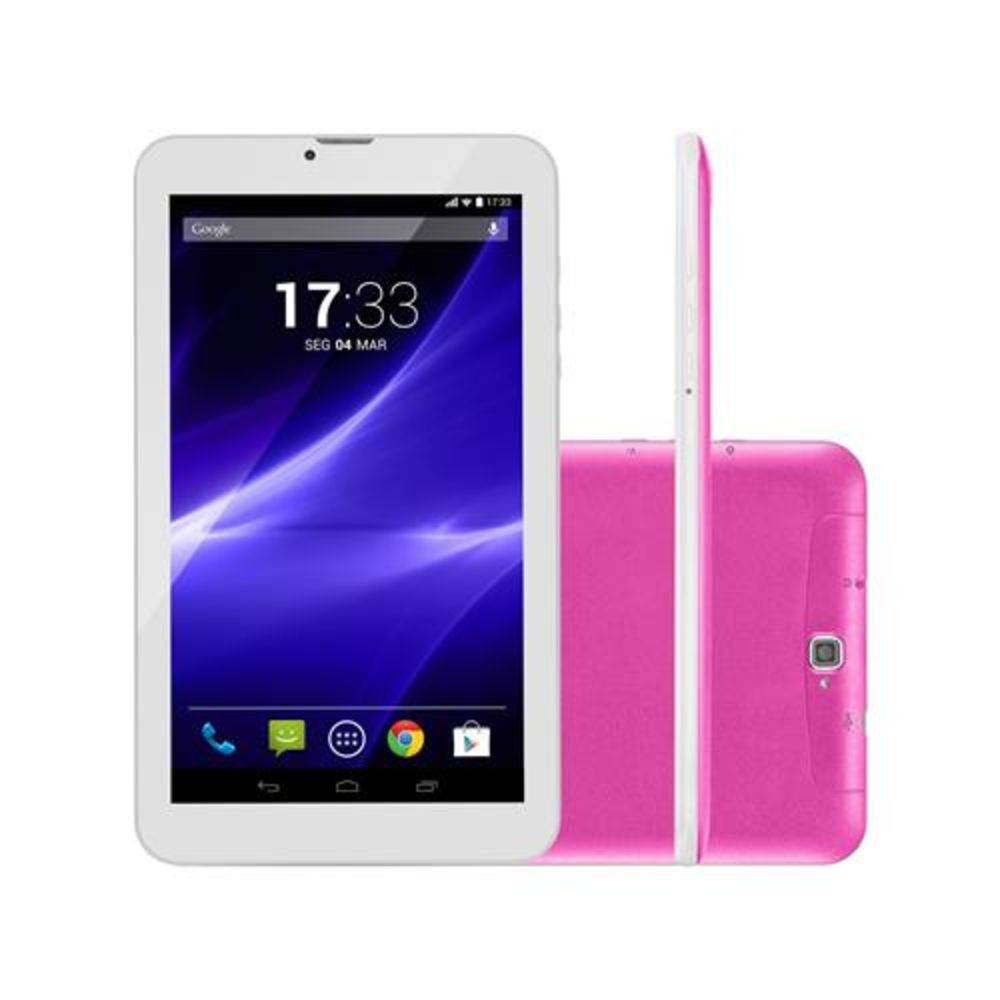 Tablet-Multilaser-M9-Dual-Chip-3G-Android-6.0-8GB-Quad-Core---NB248---Rosa
