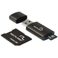 Cartao-de-Memoria-32GB-Classe-10-com-Kit-Adaptador---MC113---Multilaser
