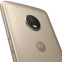 Smartphone-Moto-G5-Plus-Dual-Chip-4G-Android-7.0-Tela-5.2--32GB-Camera-12MP---Ouro