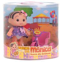 Boneca-Monica-Com-Triciclo---4172-0---Multibrink