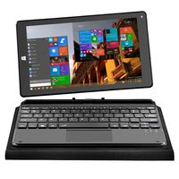 Tablet-Multilaser-Hibrido--M8W--Tela-8.9--Windows-10--16-GB-Wi-Fi--Quad-Core---NB193---Preto