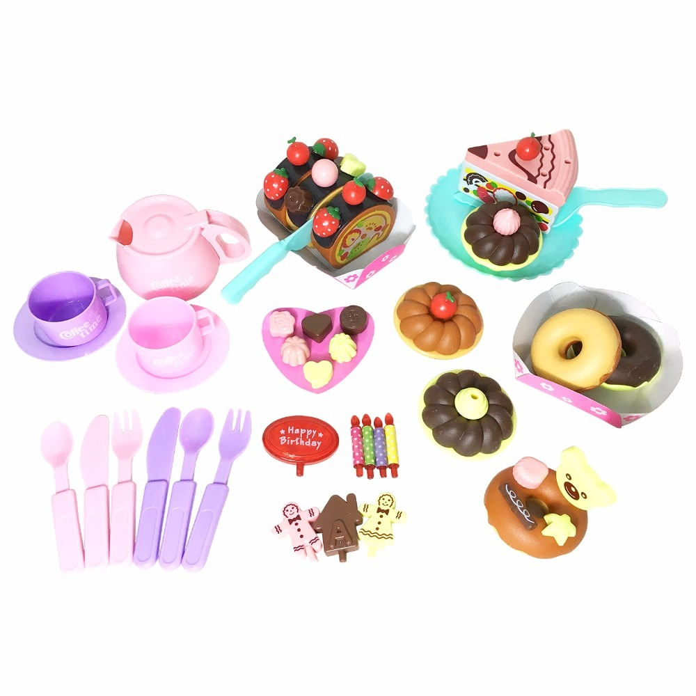 Brinquedo-Creative-Fun-Sobremesa---BR647---Multikids