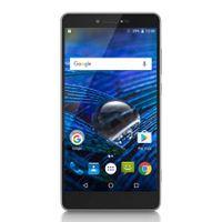 Smartphone-Multilaser-MS70-Dual-Chip-4G-Android-6.0--Tela-5.85-32-GB-Camera-16MP---NB264---Prata