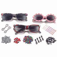 My-Style-Oculos-De-Sol---BR013---Multikids