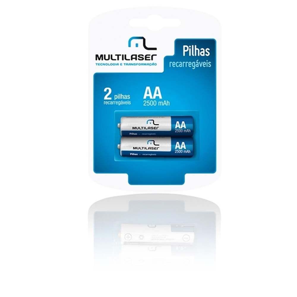 Pilhas-Multilaser-Recarregaveis-AA-2500mAH-com-2-Unidades---CB053