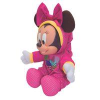 Boneca-Minnie-Kids---6153---Multibrink