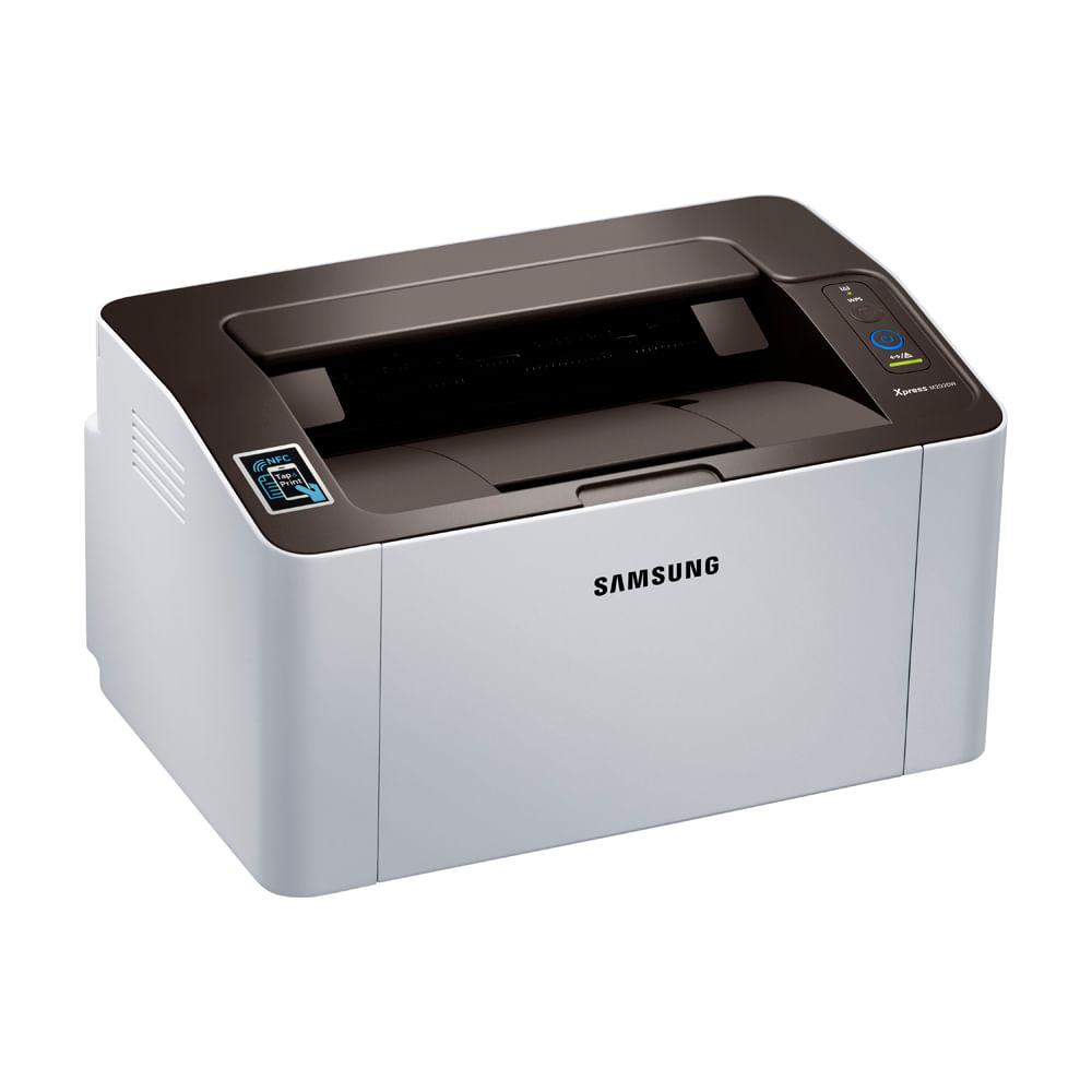 Impressora-Laser-Monocromatica---SL-M2020-XAB---Samsung
