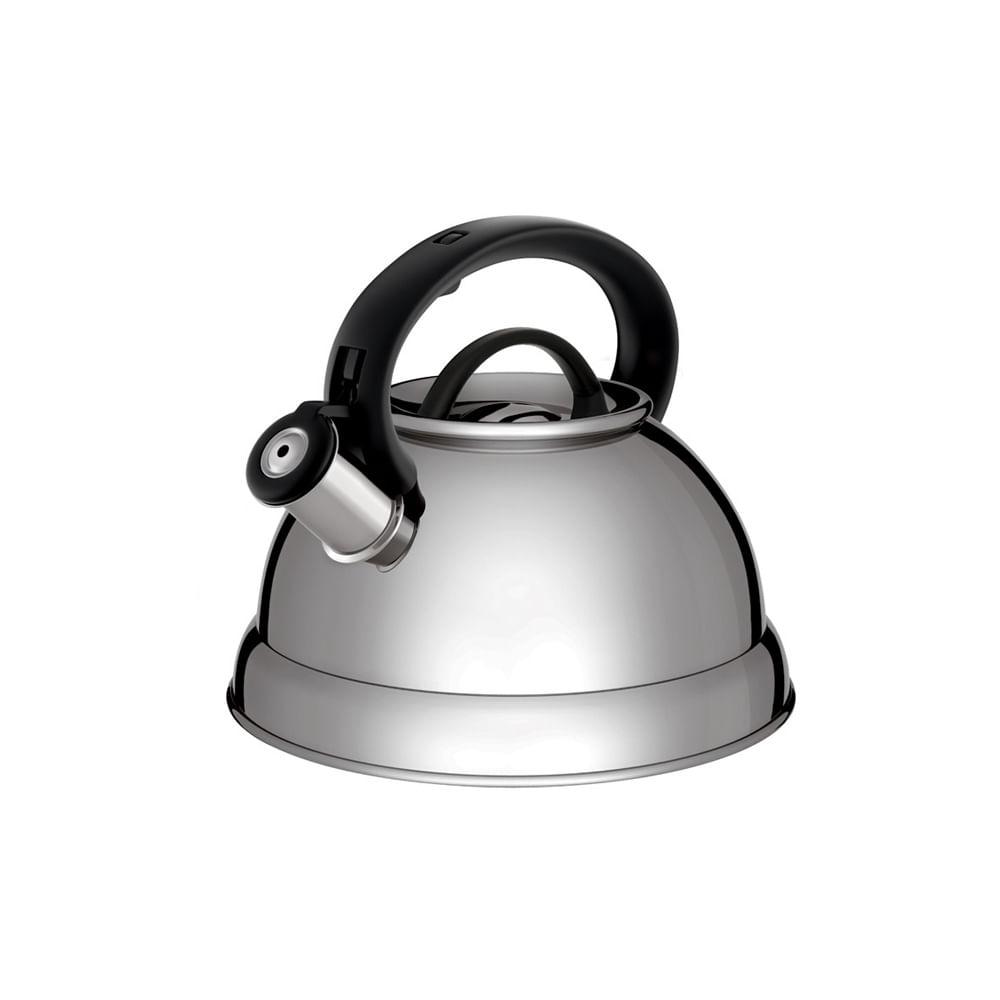 Chaleira-de-Aco-Inox-28-Litros-Boiler-IN3138---Euro