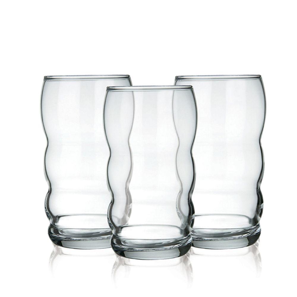 Jogo-8-Copo-Bambole-L.Drink-380ML-1126-Nadir