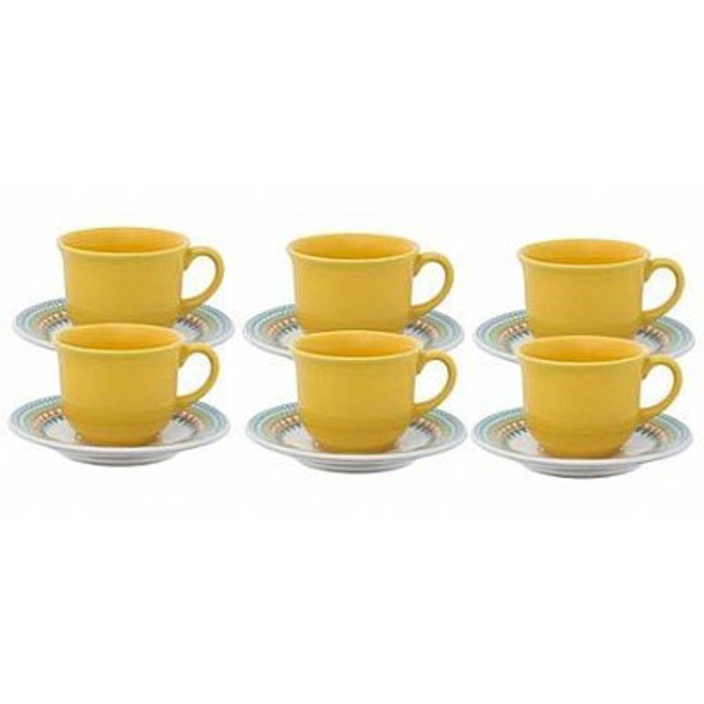 Conjunto-de-Xicaras-de-Cafe-Birlo-J5906770---Oxford