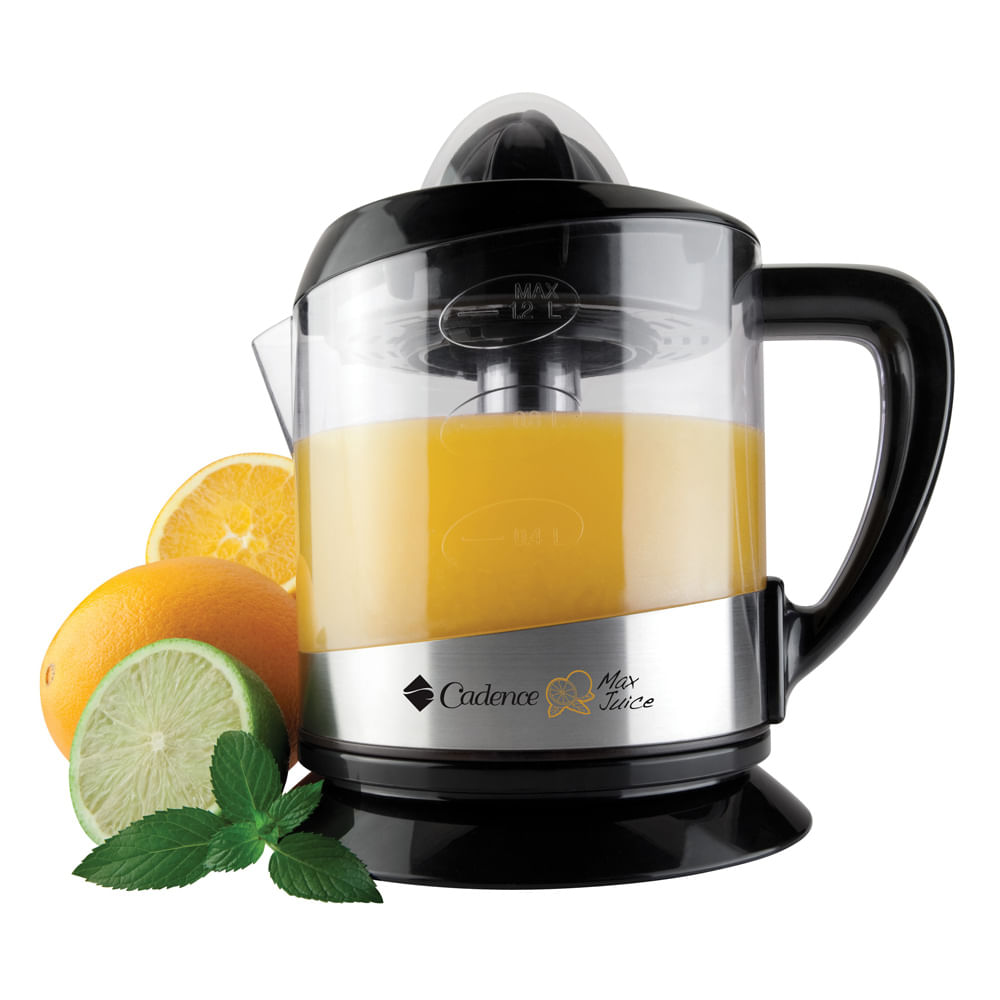 Espremedor-de-Frutas-ESP801---Cadence