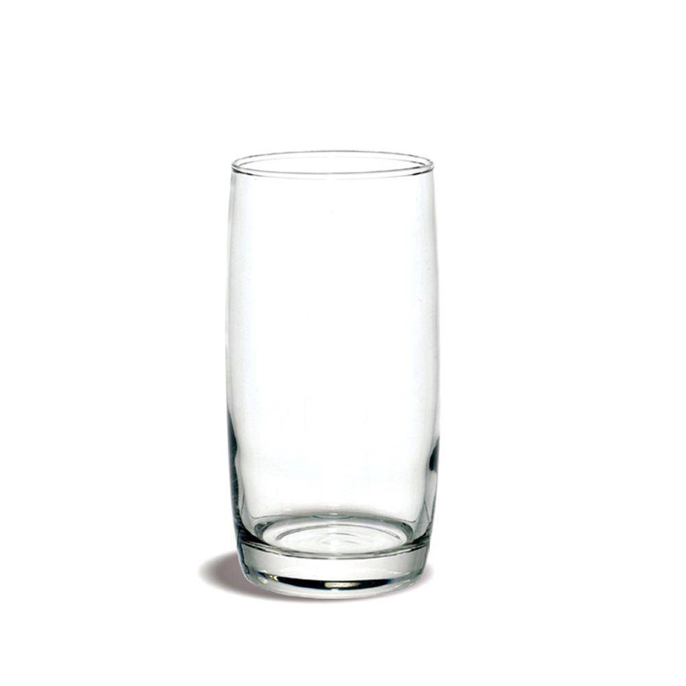 Copo-Monterey-Long-Drink-8-pcs-1935---Cisper