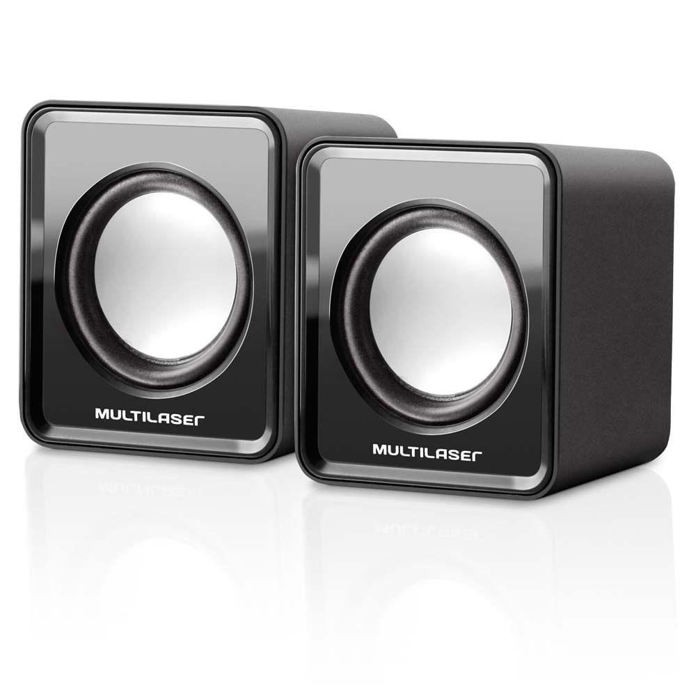 Caixa-De-Som-Mini-3W-Rms-USB-2.0----SP144----Multilaser