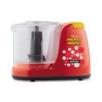 Mini-Processador-Mickey-Mouse-127V-B91201671--Mallory