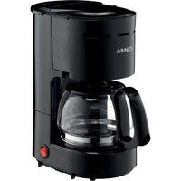 Cafeteira-Arno-CAFP-600W-12-Xicaras---Arno