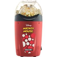 Pipoqueira-Mickey-Mouse-127V-B98700141--Mallory