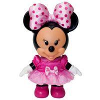 Boneca-Minnie-Docinho---6149---Multibrink