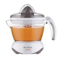 Espremedor-de-Frutas-Juice-Fresh-127V---Cadence