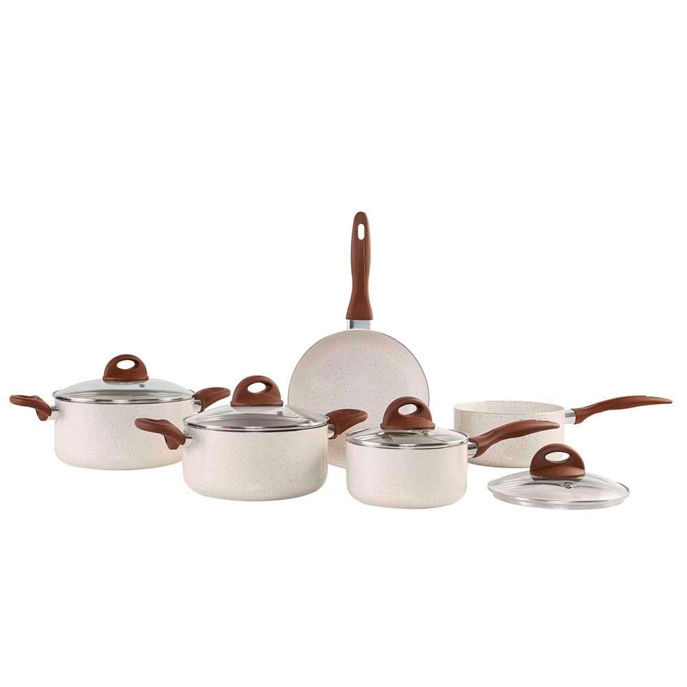 Jogo-de-Panelas-Ceramic-Life-Vanilla-5-Pecas-4740-110---Brinox