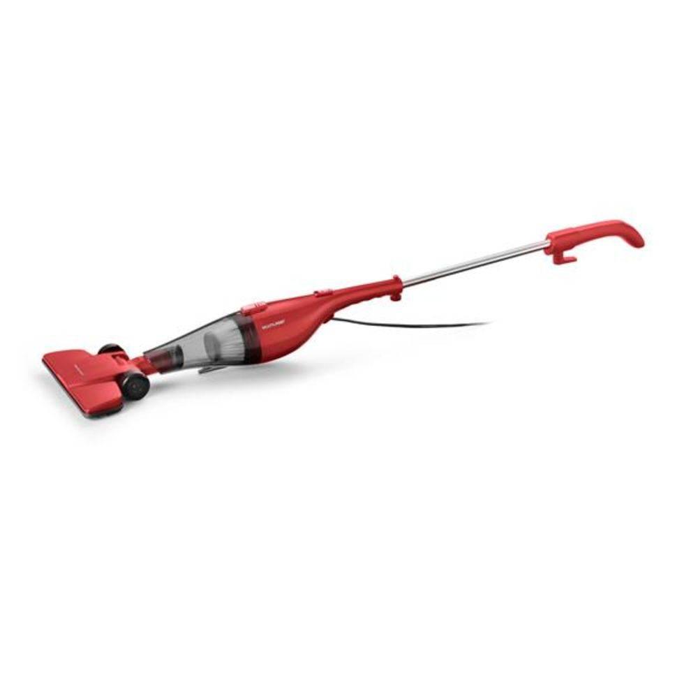 Aspirador-Vertical-700W-Vermelho-127V-HO03--Multilaser