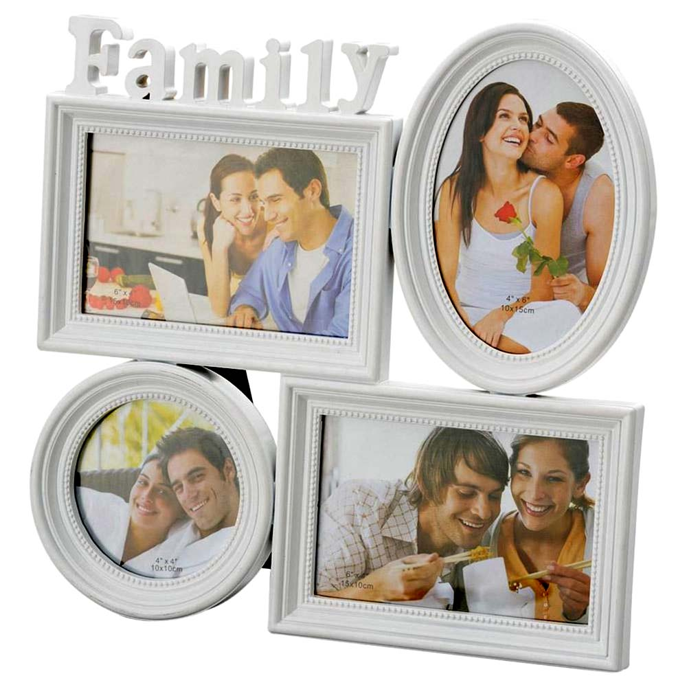 Porta-Retrato-Familia-4-Fotos-10x15-BR-3891---Rojemac
