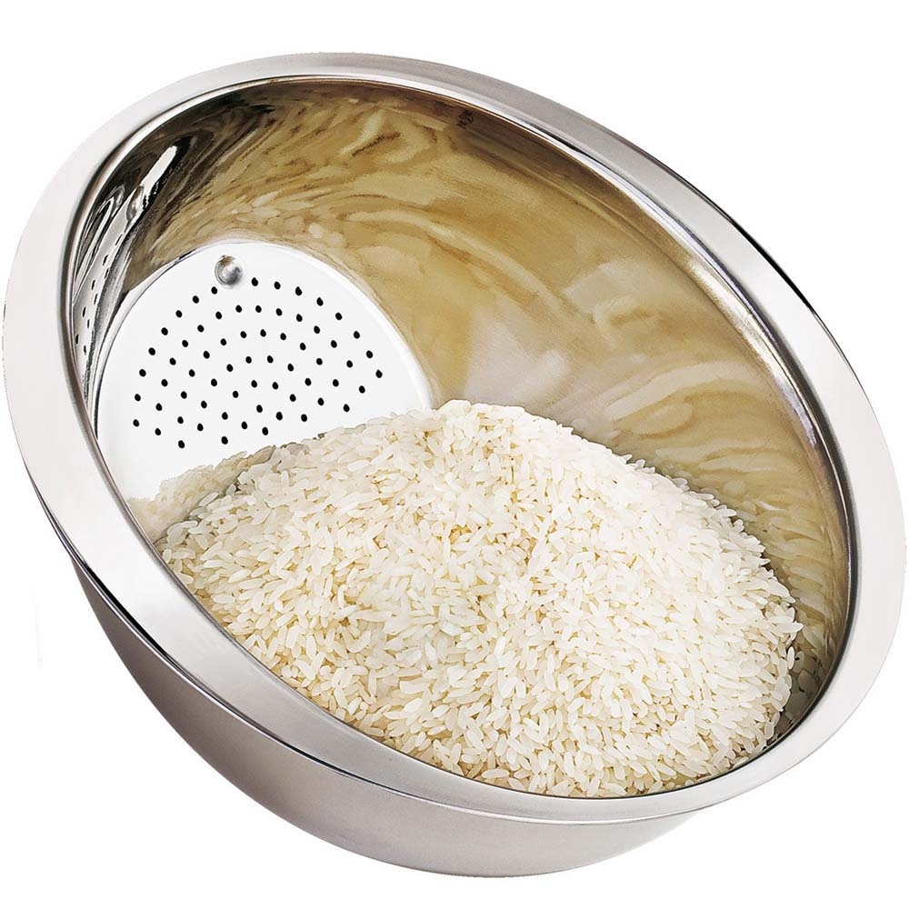Escorredor-de-Arroz-IN-9307---Euro-Home