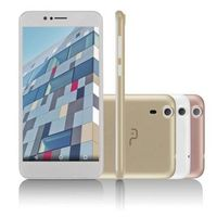 Smartphone-Multilaser-Ms55-Dual-Chip-3G-Android-5.1-Tela-5.5--8GB-Camera-8MP----NB233---Dourado