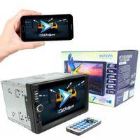 Central-Multimidia-7-Bluetooh-FM-SD-AUX-USB-2512--Exbom
