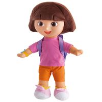 Boneca-Dora-Aventureira-Falante---7917---Multibrink