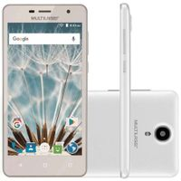 Smartphone-Multilaser-MS50S-Dual-Chip-3G-Android-6.0-Tela-5--8GB-Camera-8MP---NB263---Branco