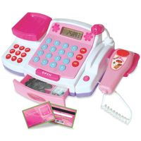 Caixa-Registradora-723---Lider-Brinquedos