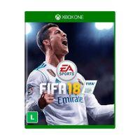 Jogo-Fifa-2018-Totalmente-em-Portugues-Xbox-One---EAS