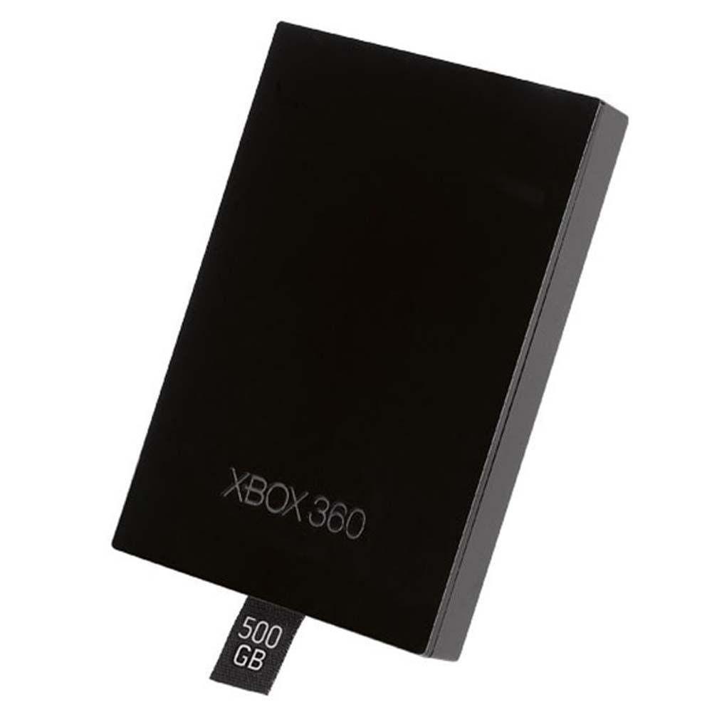 HD-Interno-500GB-X360---Microsoft