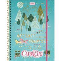 Caderno-Top-Digi-Capricho-5-Materias-160-Folhas-153907---Tilibra