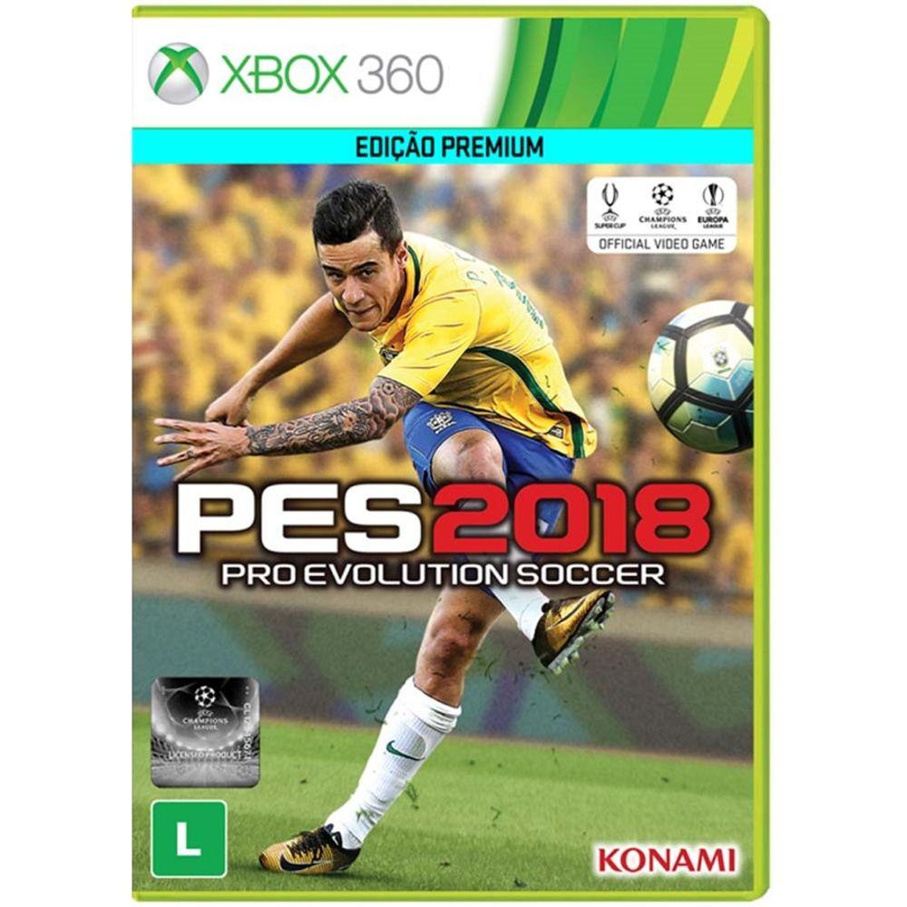 Jogo-PES-2018---Pro-Evolution-Soccer-Xbox-360---Microsoft