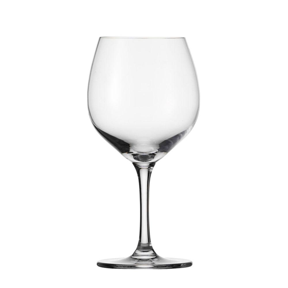 Taca-de-Vidro-Para-Vinho-Branco-1867---Dislar