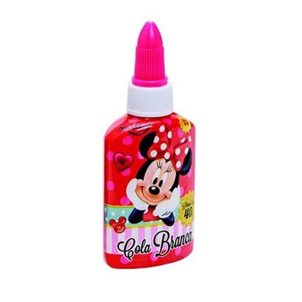 Cola-Liquida-Minnie-40G-22384--Molin